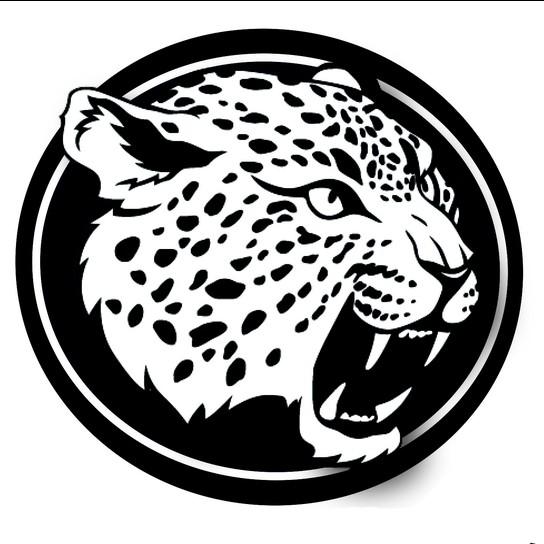 Pioneer Ridge Middle School profile pic