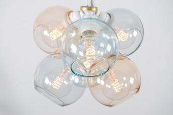 #4 Change Your Bulbs
