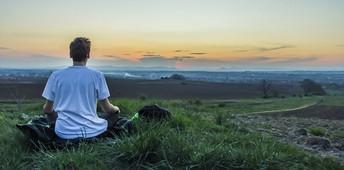 10 Cool Meditations for Teens