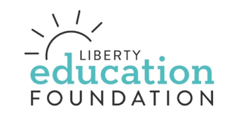 Update from the Liberty Education Foundation