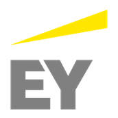 EY Advisory Consultant Program
