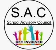 SAC Meeting