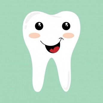 Dental Care at No Cost