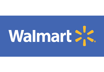 Wal-Mart Fundraising Event