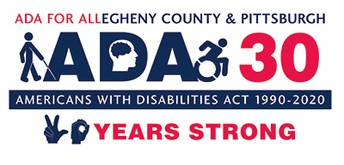 The American Disabilities Act