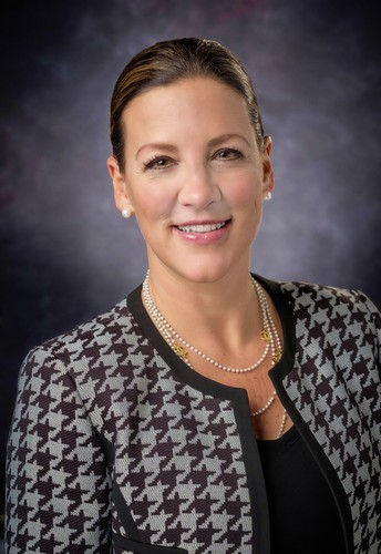 Board of Education Names Dr. Laurie Heinz Next Superintendent of Schools
