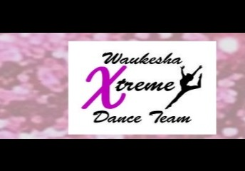 WAUKESHA XTREME DANCE CLINIC FOR GIRLS PRE-K THROUGH GRADE 8