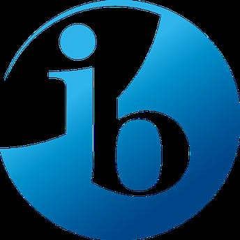 IB EXAM INFORMATION