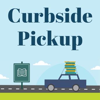 Book Pick-Up/Drop-Off