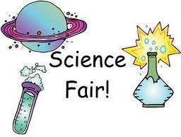 CLASSICAL SCHOOL SCIENCE FAIR