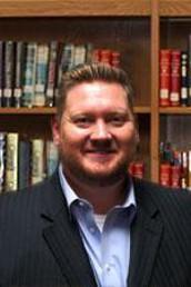 Ben Shelton, Secretary