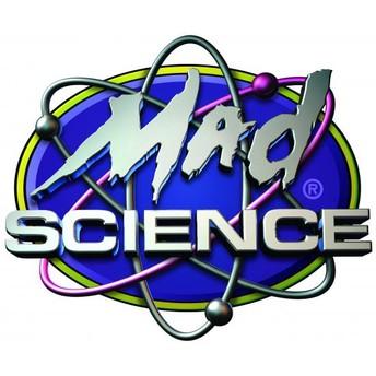 Mad Science After School Program