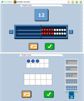 Dreambox Assign Focus Feature