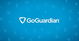 GoGuardian Training for Grades 3-5