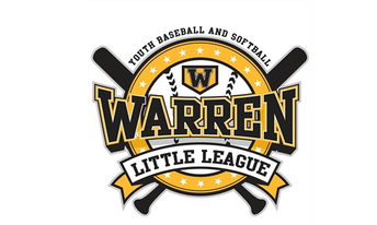 WARREN LITTLE LEAGUE BASEBALL INFO, CLICK BELOW