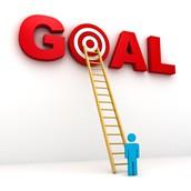 Progress Reports - Celebrate and Set Goals