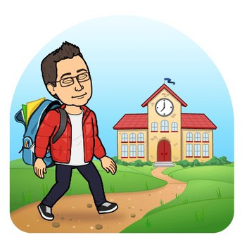 Return to More School Days Plan