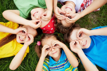 Are You Worried About Homeschooling and Socialization?