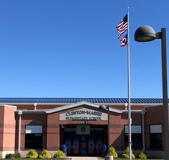Clinton-Massie Elementary