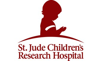 2nd Annual Team Up for St. Jude's Children's Hospital