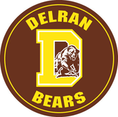 Delran Athletic Association Spring Registration