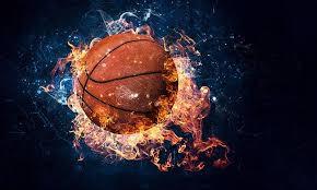 Hemlock Youth Basketball