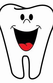Reminder--Required Dental Exams for 7th Graders