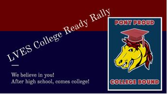 December 7th: 2:20-2:45 NEU Rally