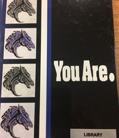 2007-'08 Yearbook Cover