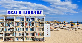 The Brary - Your Resource for Success