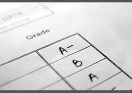 MP1 (Marking Period) Grades are Now Posted!