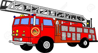 Waukesha Fire Department Drive-by Open House
