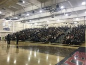Anti-DUI Assembly