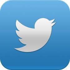 Twitter handles you should follow