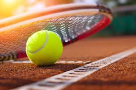 UM Tennis