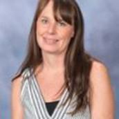 Jenny Starr, Nurse