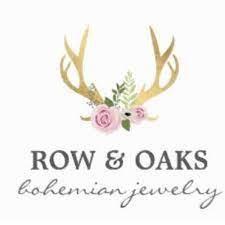 Row and Oaks Bohemian Jewelry- Oxford, PA