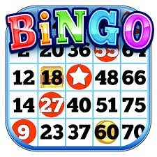 Bingo Volunteers for September 22nd,  2018