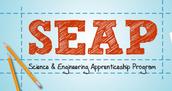 2018 SPAWAR Summer Internships!