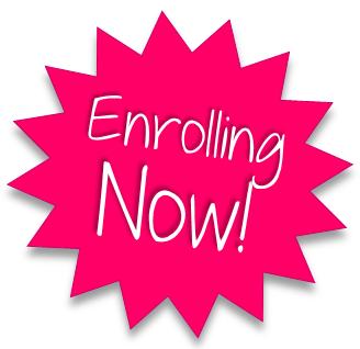 2020-2021 Enrollment - Please enroll now
