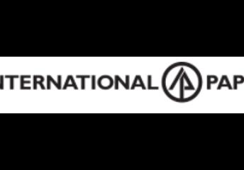 Evol Helper - International Paper Lexington, SC