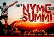 National Youth Ministry Conference at the Summit