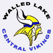 Walled Lake Central Homecoming