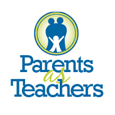 6. Parents as Teachers Program and Newsletter