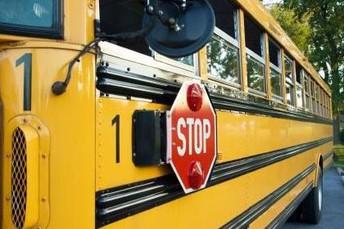 Bus Rider Reminders