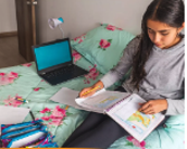 Four Reasons To Keep Homeschooling Even After Schools Reopen