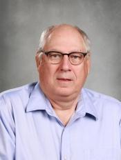 Gregg Zender