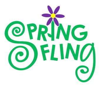 Spring Fling Dances