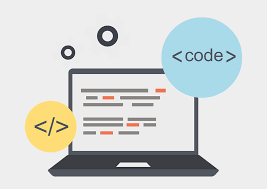 Scratch That! Computer Coding Camp
