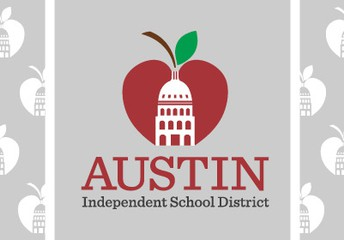 AISD Resource Page